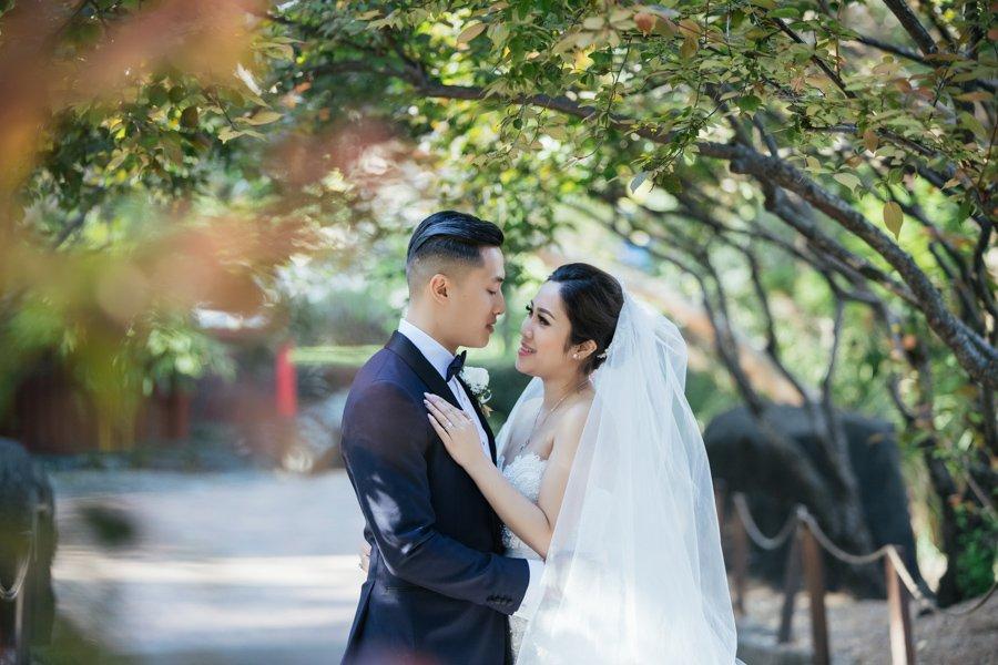 Paradiso_Wedding_1001CP_1