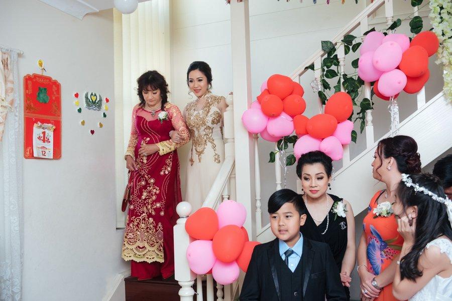 Paradiso_Wedding_1001CP_10