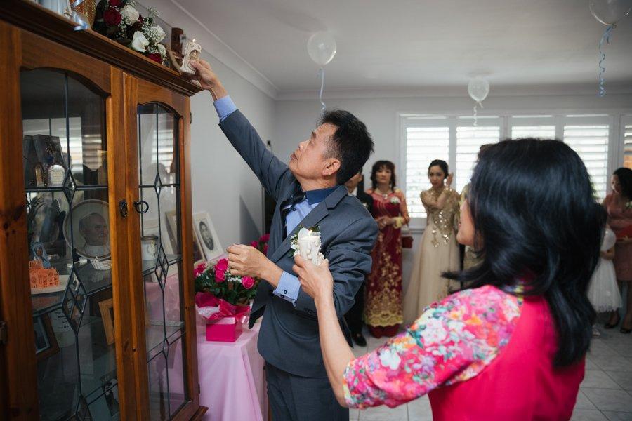 Paradiso_Wedding_1001CP_11