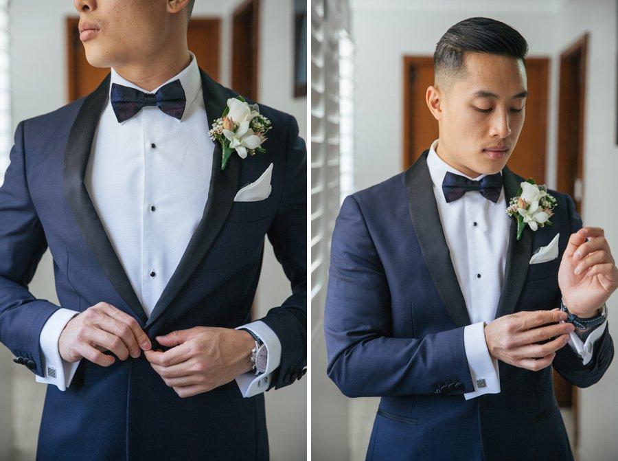 Paradiso_Wedding_1001CP_18