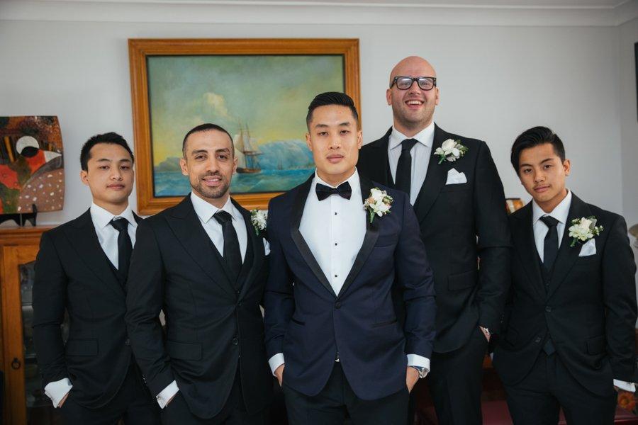 Paradiso_Wedding_1001CP_19