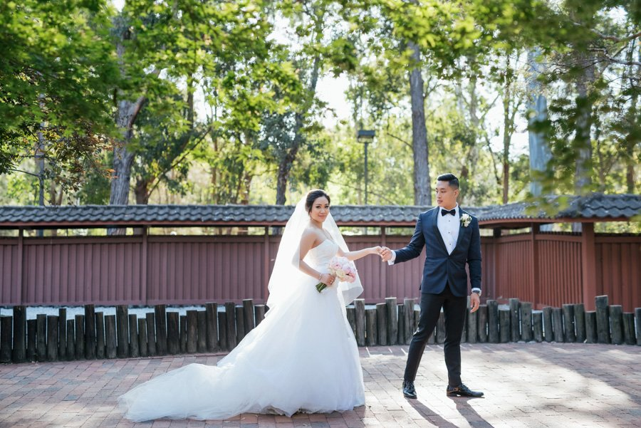 Paradiso_Wedding_1001CP_2
