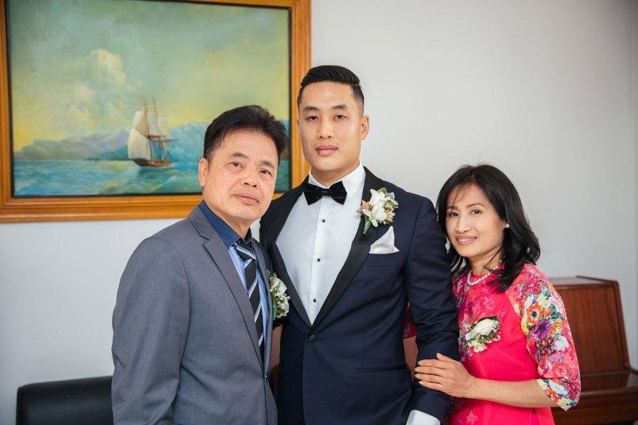 Paradiso_Wedding_1001CP_20