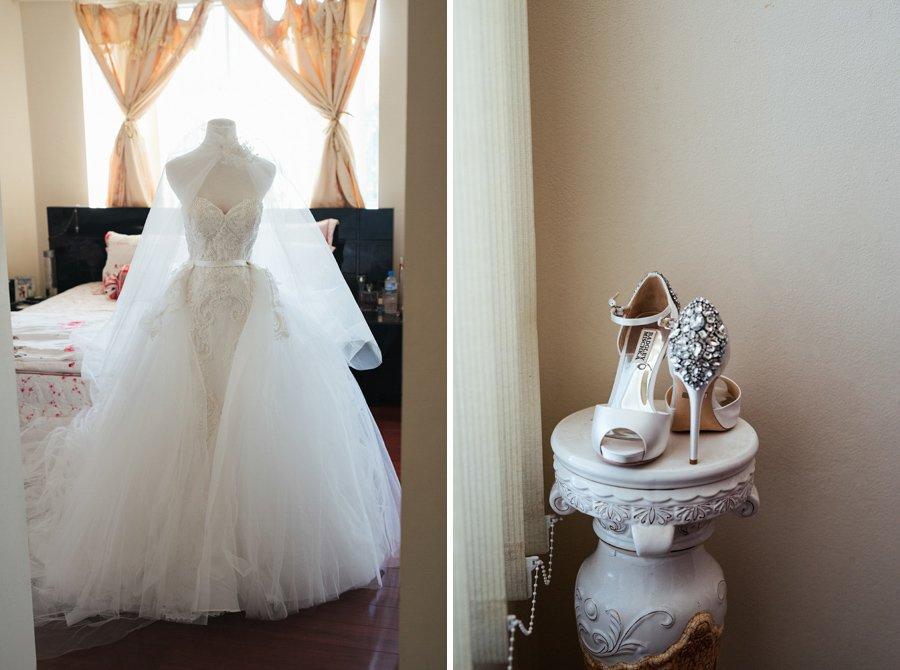 Paradiso_Wedding_1001CP_23
