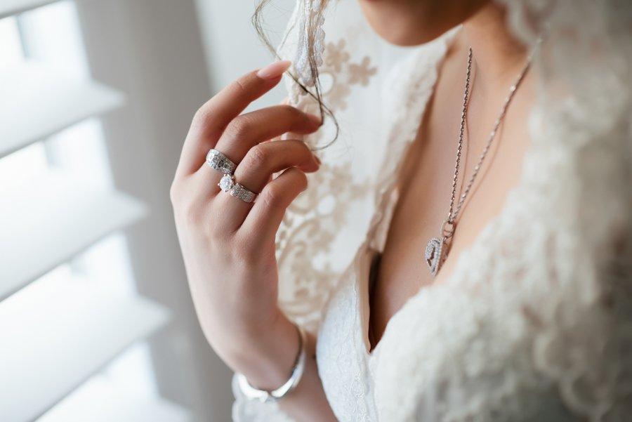 Paradiso_Wedding_1001CP_25
