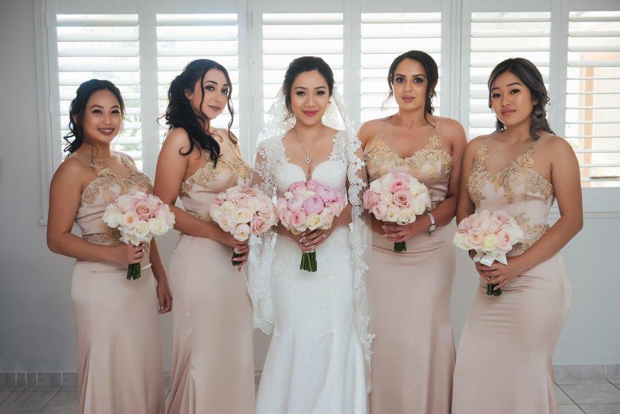 Paradiso_Wedding_1001CP_27