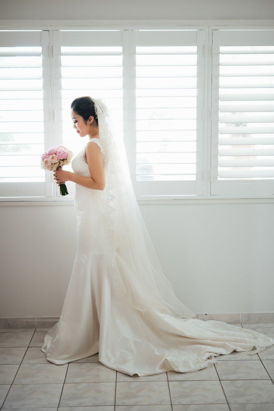 Paradiso_Wedding_1001CP_28