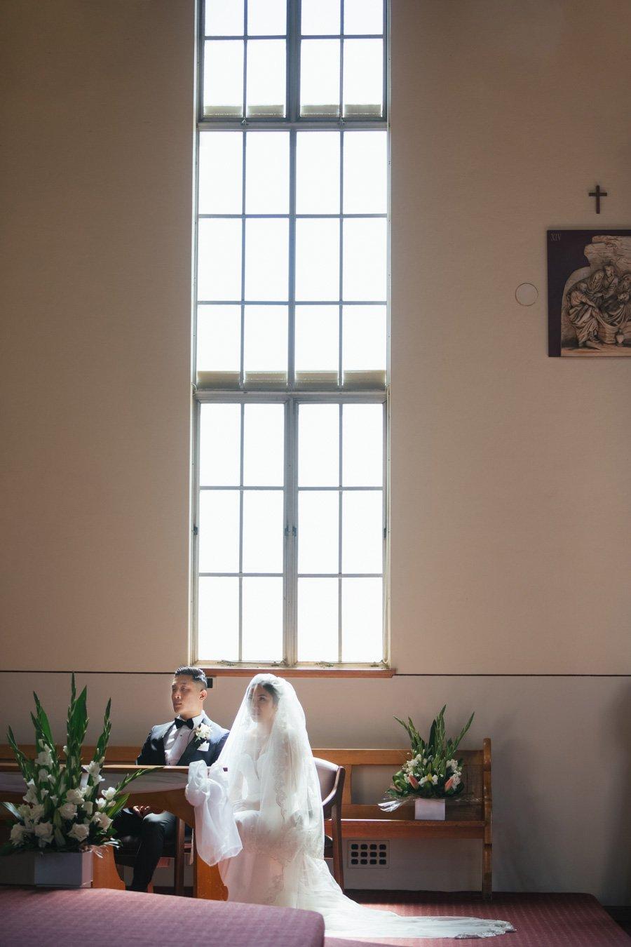 Paradiso_Wedding_1001CP_30