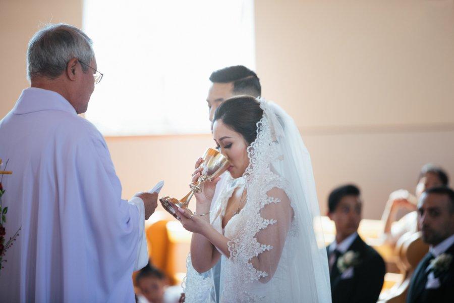 Paradiso_Wedding_1001CP_31