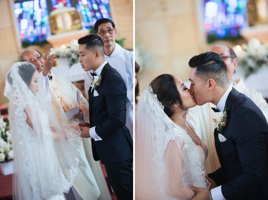 Paradiso_Wedding_1001CP_33