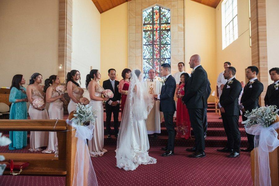 Paradiso_Wedding_1001CP_34