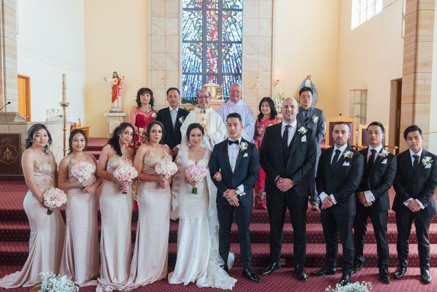 Paradiso_Wedding_1001CP_36