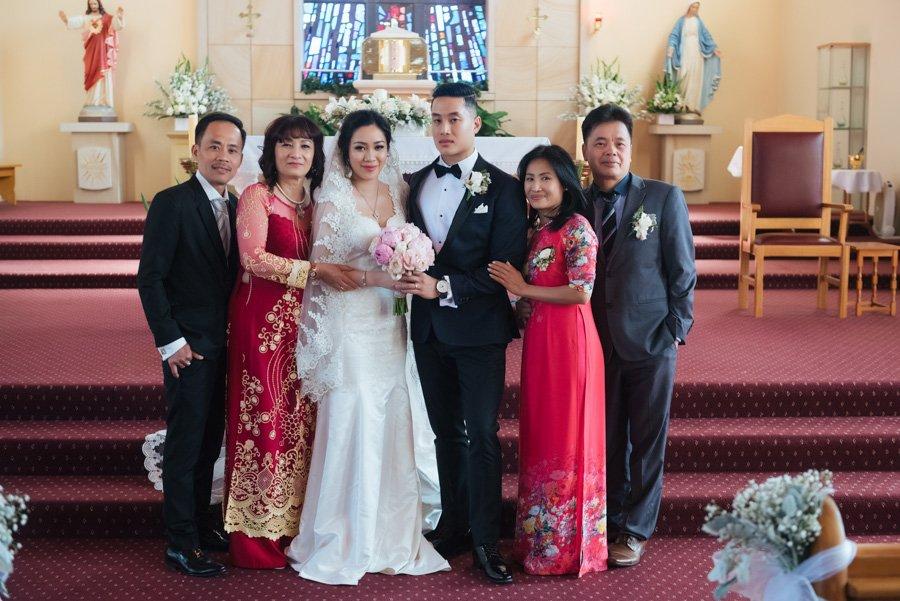 Paradiso_Wedding_1001CP_37