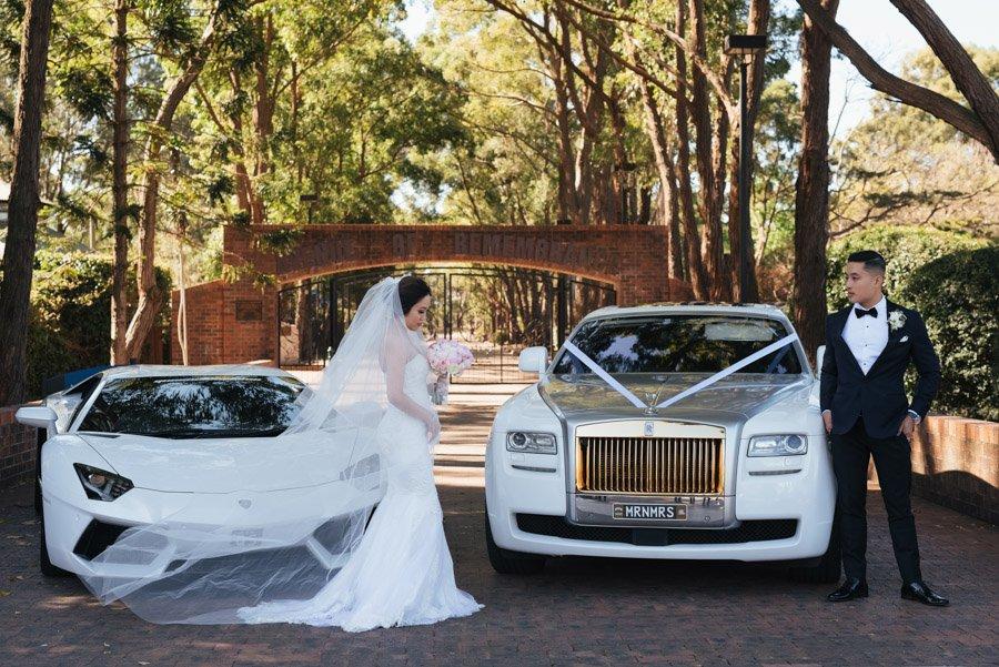 Paradiso_Wedding_1001CP_39