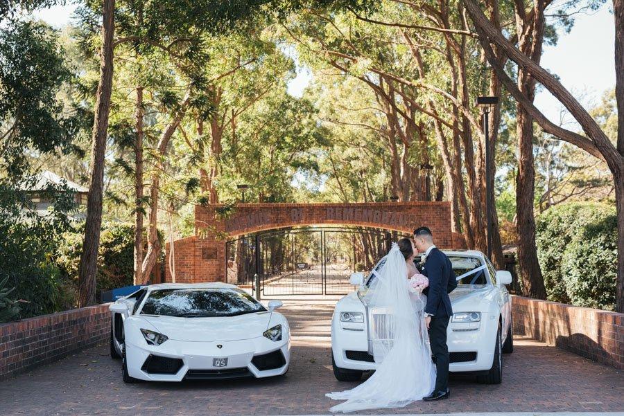 Paradiso_Wedding_1001CP_40
