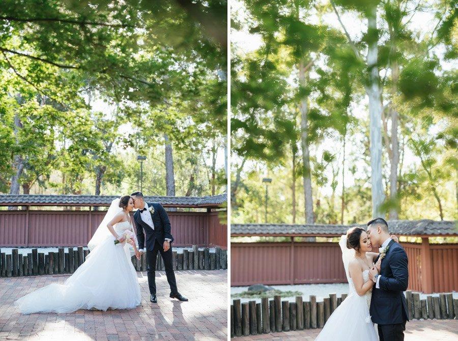 Paradiso_Wedding_1001CP_41