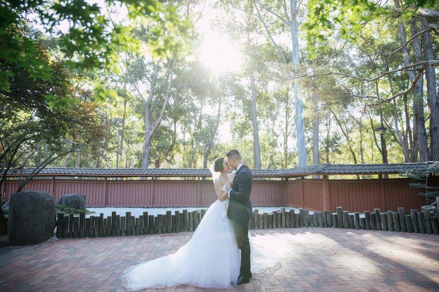 Paradiso_Wedding_1001CP_42