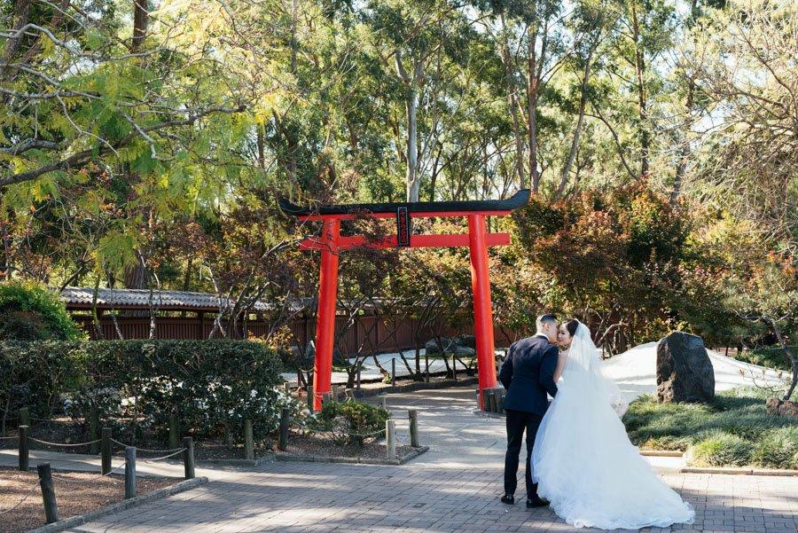 Paradiso_Wedding_1001CP_43
