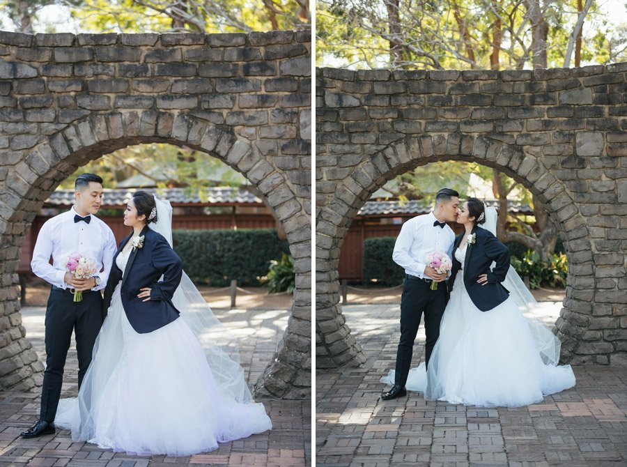 Paradiso_Wedding_1001CP_44