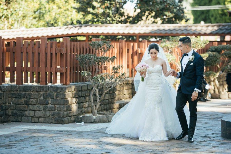 Paradiso_Wedding_1001CP_45