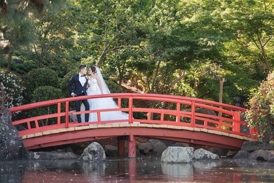 Paradiso_Wedding_1001CP_46