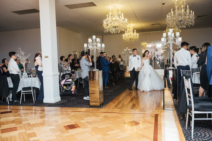 Paradiso_Wedding_1001CP_48