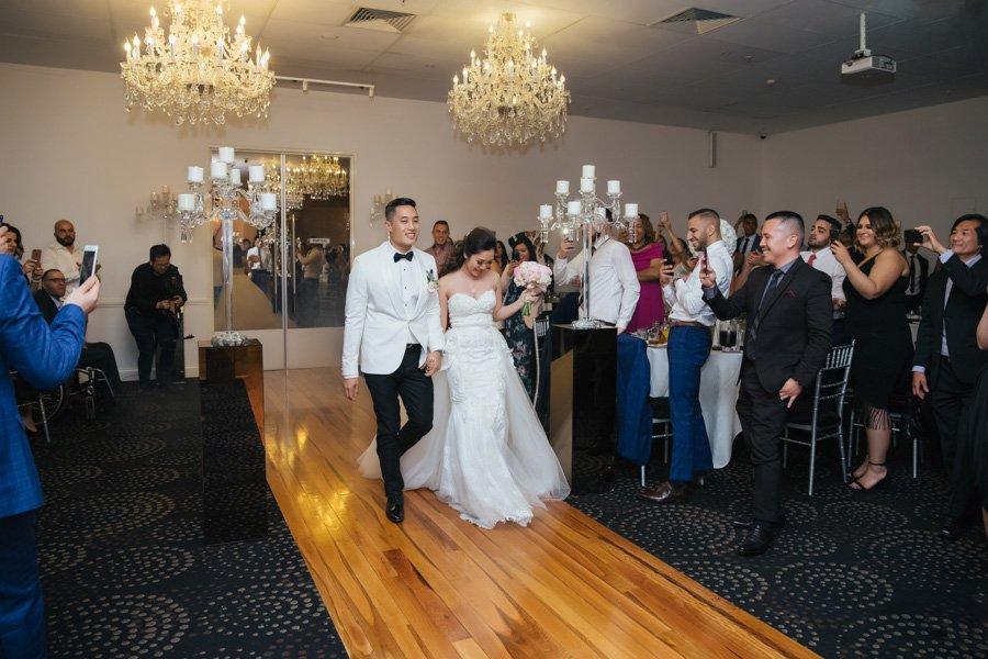 Paradiso_Wedding_1001CP_49