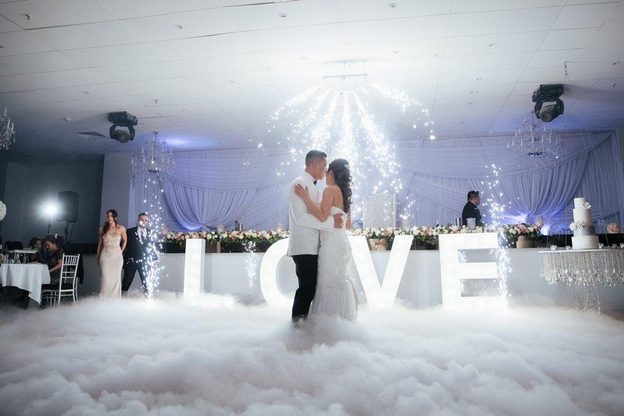 Paradiso_Wedding_1001CP_50
