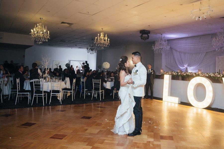 Paradiso_Wedding_1001CP_52