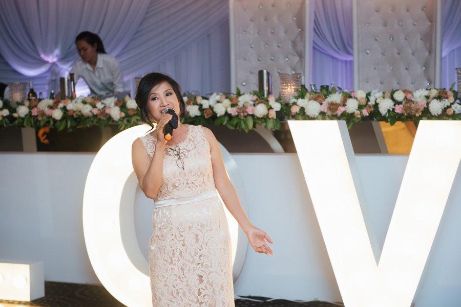 Paradiso_Wedding_1001CP_54