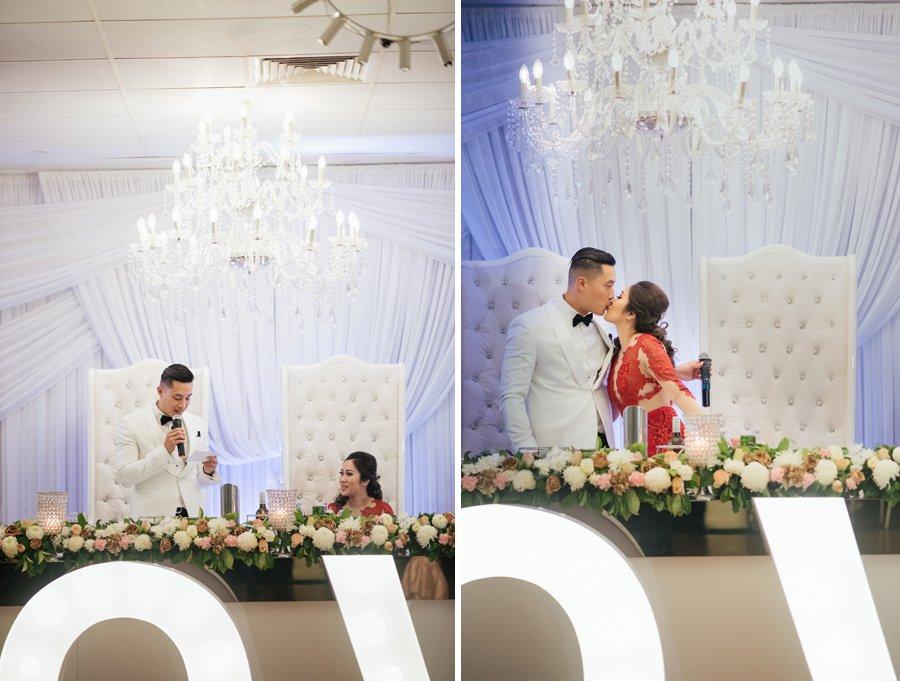 Paradiso_Wedding_1001CP_55