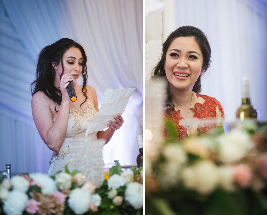 Paradiso_Wedding_1001CP_56