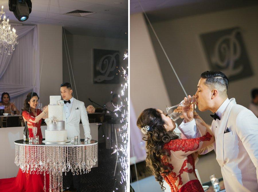 Paradiso_Wedding_1001CP_59