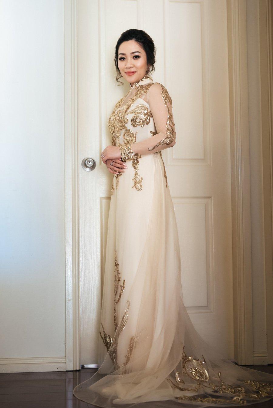 Paradiso_Wedding_1001CP_6