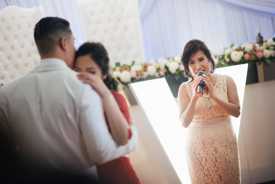 Paradiso_Wedding_1001CP_64