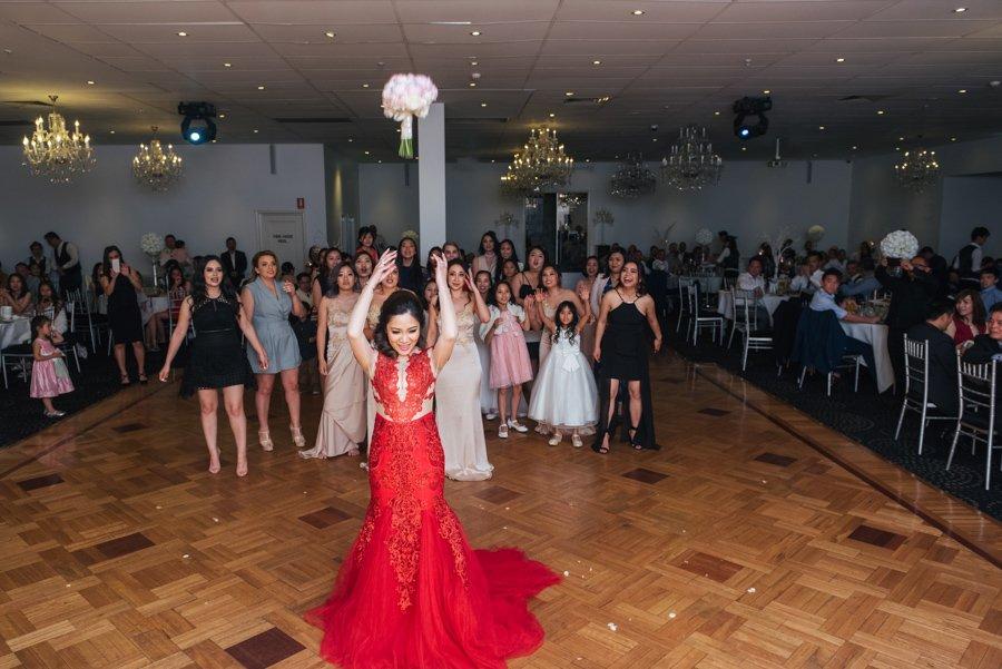 Paradiso_Wedding_1001CP_67