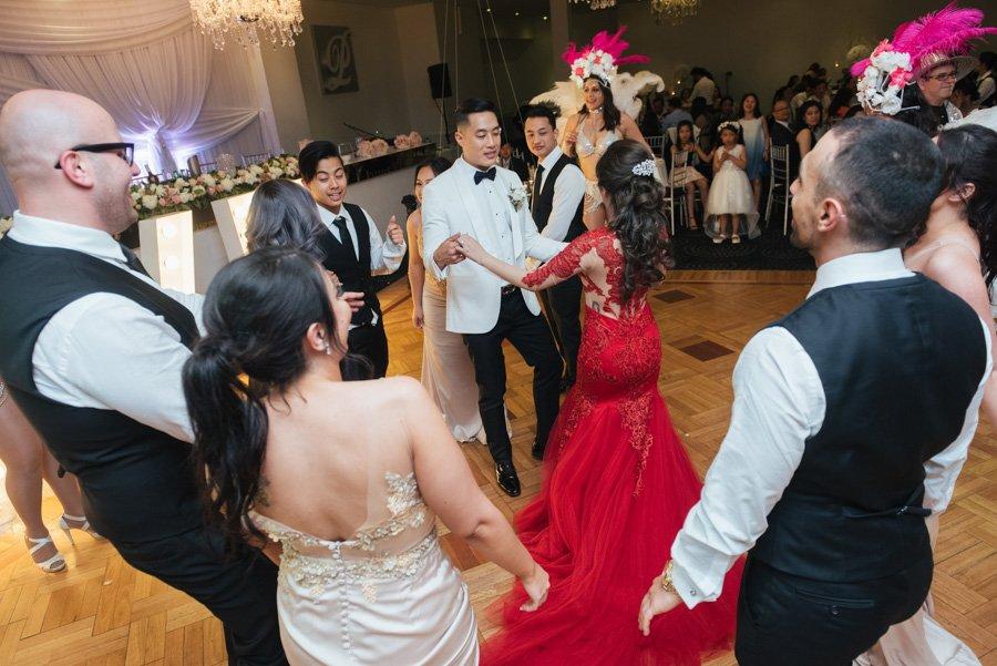Paradiso_Wedding_1001CP_68