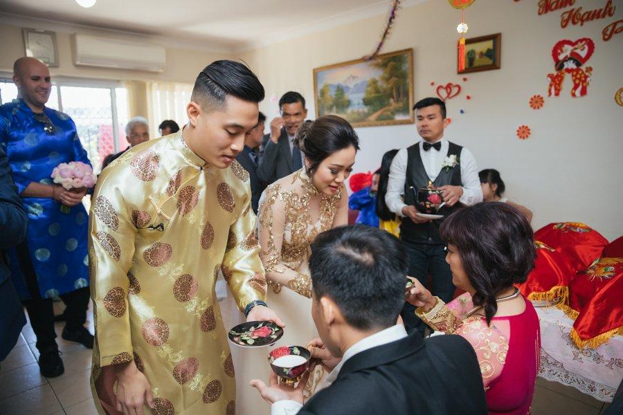 Paradiso_Wedding_1001CP_7