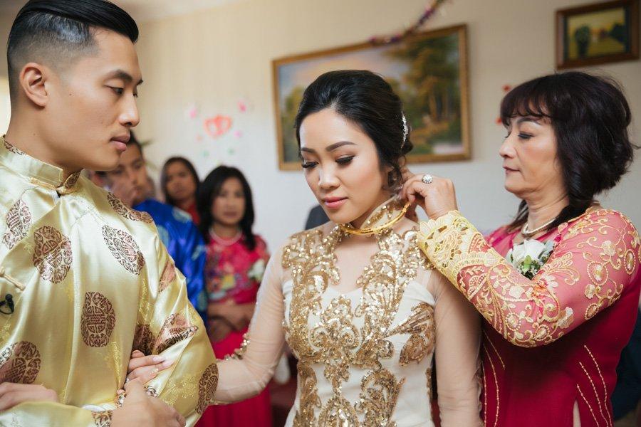 Paradiso_Wedding_1001CP_8