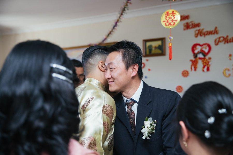 Paradiso_Wedding_1001CP_9