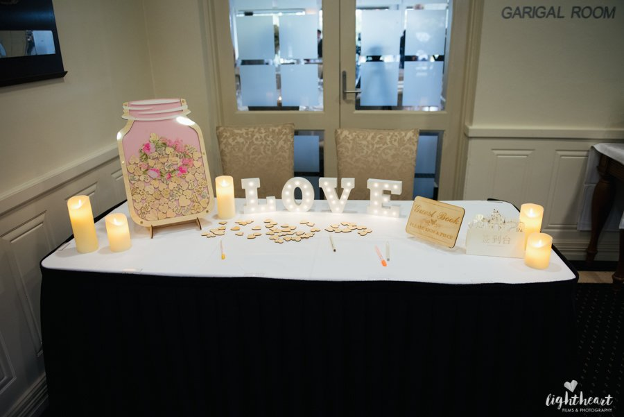 Roseville_Golf_Club_wedding_1202LT43