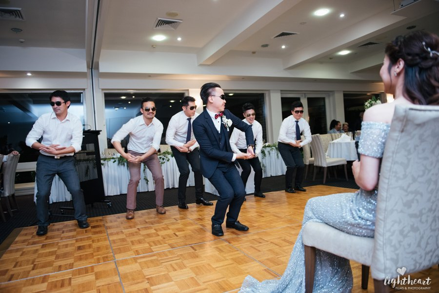 Roseville_Golf_Club_wedding_1202LT65