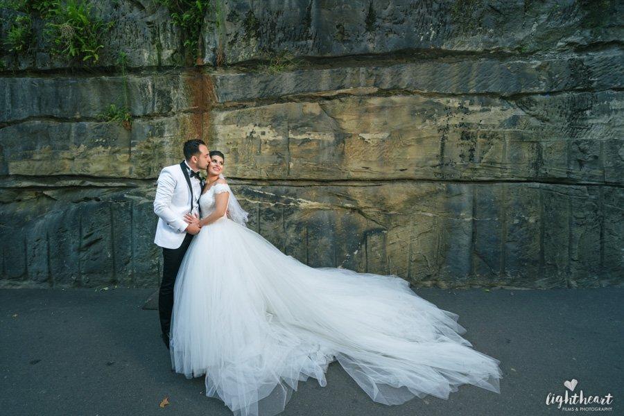 Doltone-House-Hyde-Park_Wedding_1210MP_3
