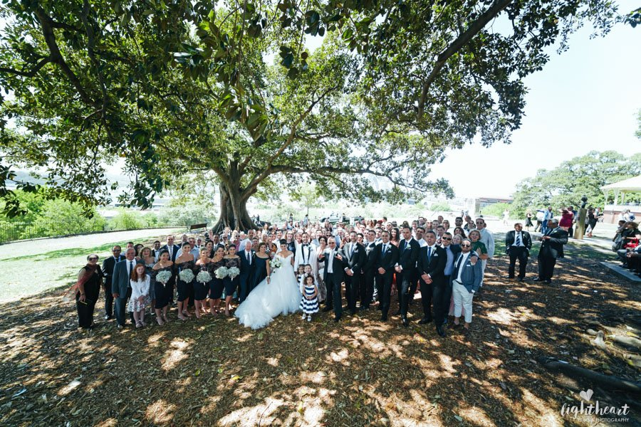 Doltone-House-Hyde-Park_Wedding_1210MP_51