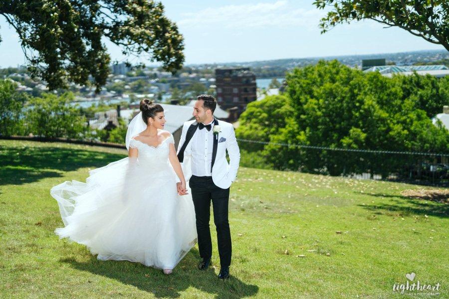Doltone-House-Hyde-Park_Wedding_1210MP_52