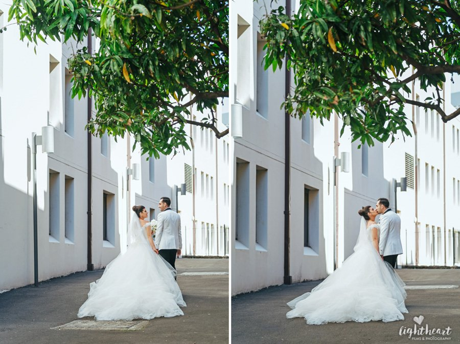 Doltone-House-Hyde-Park_Wedding_1210MP_57
