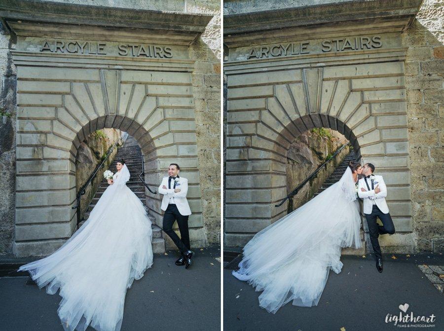 Doltone-House-Hyde-Park_Wedding_1210MP_58