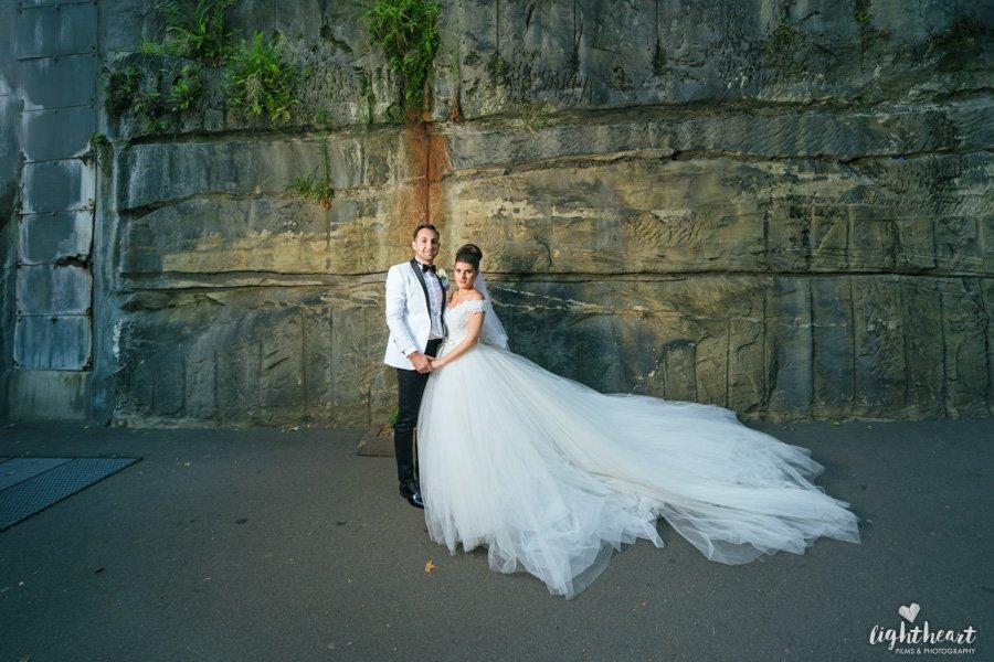 Doltone-House-Hyde-Park_Wedding_1210MP_60