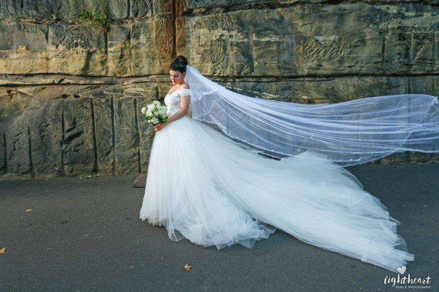 Doltone-House-Hyde-Park_Wedding_1210MP_62