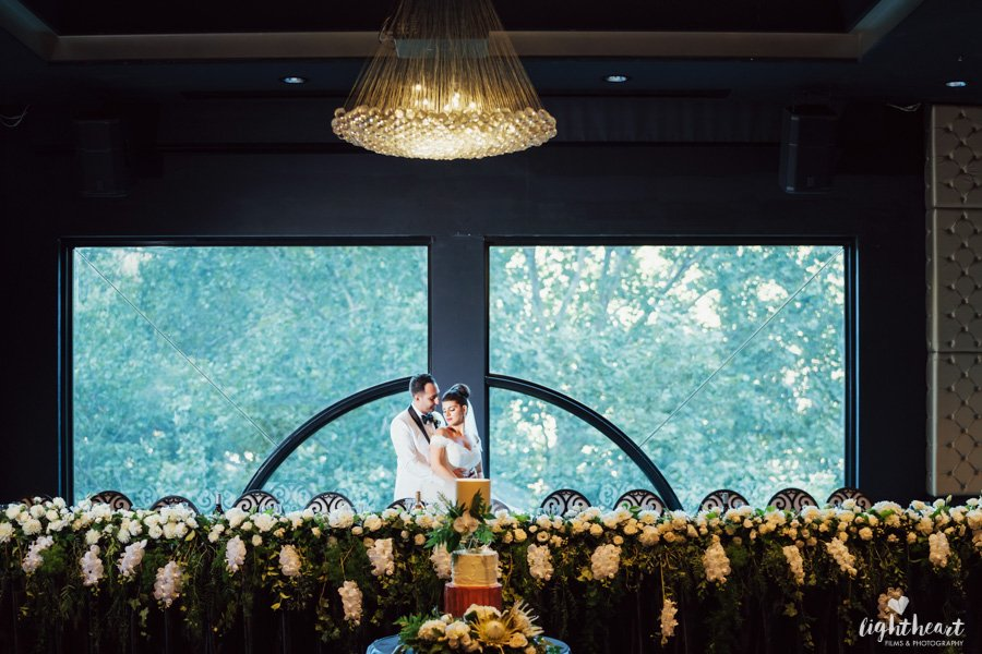 Doltone-House-Hyde-Park_Wedding_1210MP_70